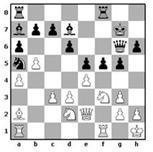 http://ulchess.ucoz.ru/diagrammj/D5jpg.jpg